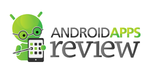 Android Apps Review