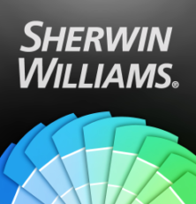 Find that Perfect Paint with Android and Sherwin Williams ColorSnap