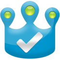 Save Time and Stress with Checkin King