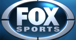 Get Your Head in the Game with Fox Sports Mobile