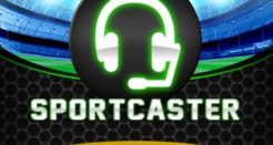 SportCaster Brings Up to the Minute Sports News to Android