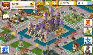 Miracle City Android Apps Review