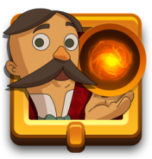 Elemental for Android – A Brand New Style of Logic Puzzler