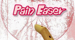 Pain Easer: Healthy Android Living