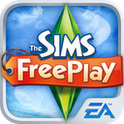 The Sims FreePlay – Get Your Sims On, Free of Charge
