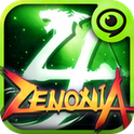 Zenonia 4 – The Latest Addition to an RPG Legend