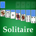 Solitaire: Classic, Plain and Simple