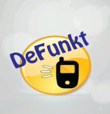 DeFunkt Calls:  Never Miss a Dropped Call Again