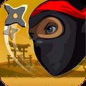 Ninjaken – Ninja-style Slasher Fun