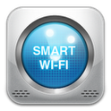 Get Connected, Stay Connected with Smart WiFi Pro