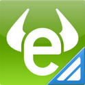 eToro Trade Alerts – Fiscal Alerts On Your Schedule