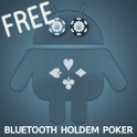 Bluetooth Holdem Poker – A Free Ride to Poker Fun
