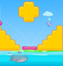 Draw Your Way to Success with Jellyflop