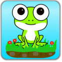 Frog Leaps Free – High Flying Fun!