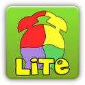 Unlock Puzzle Fun with Kids Preschool Puzzle Lite