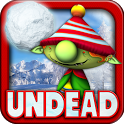 Protect the Presents! It's Undead Tidings!