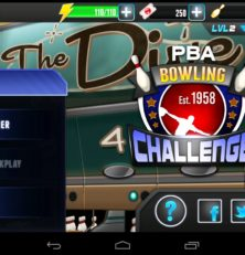 PBA Bowling Challenge: Go From Joe to Pro