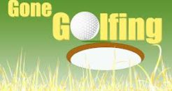 Top Five Android Golfing Apps