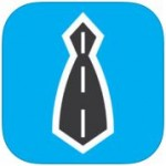 Press Release: EasyBiz Plus Allows Drivers to Easily Track Mileage and Trips With Just a Few Taps