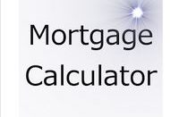 Demystify the Loan Process with Mortgage Calculator