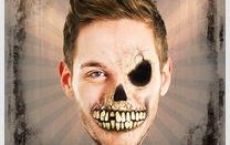 Now Available on Google Play: ZombieFaced Free Zombie Booth