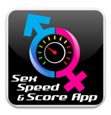 Sex Speed Score International: Fact Checking the Business