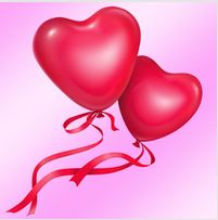 5 Valentine's Day Apps to Impress Your Love