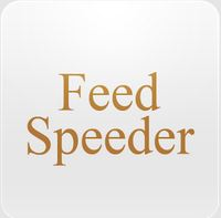 Reading Level up With Feed Speeder Free