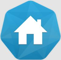 Villa Mortgage Calculator: Don't Go House Shopping Without It