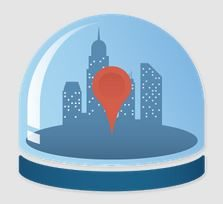 Catch Me If You Can: Tracking and Protecting Those You Love