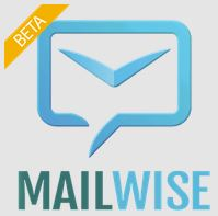 Get Your Email Under Control with Mail Wise