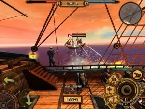 pirateera2