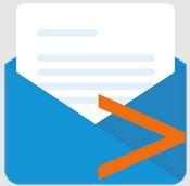 Sms Forwarder Online