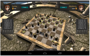 Epic Chess for Android