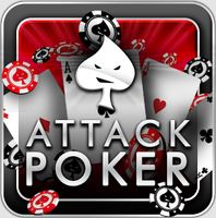 Attack Poker: Bringing Vicious Poker to the Android Platform