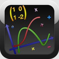 Solve All of Your Math Problems with BisMag Calculator 3D