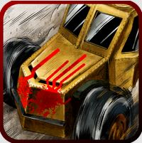 Breaking Dead – Zombie Racer Is Full of Action and Fun