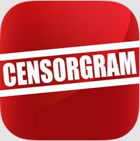 CENSORGRAM Keeps Your Instagram Free of Vulgar Words and Bullies