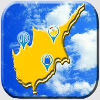 Your Cyprus Holiday Is the Perfect Companion App for Your Trip