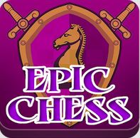 Epic Chess: More Than Your Average Nerd Fest