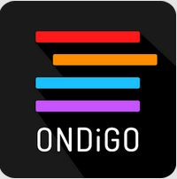 Ondigo: The Perfect Mobile CRM