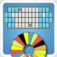 Spin the Wheel and Guess the Phrase with Spin Quizz