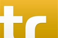 Easily Find Great Places and Share Your Wanderings With Trover