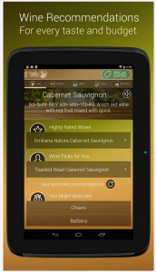 Hello Vino for Android