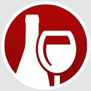 Hello Vino: Wine, Cheese & Android