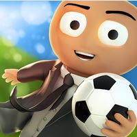 Press Release: Online Soccer Manager From Gamebasics is the Ideal App for Soccer Fans Around the World