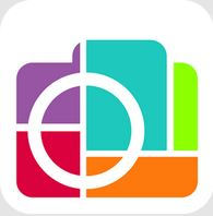 Press Release: eToolkit Inc. Has Released Photo Collage Maker & Editor Making Photos More Fun Than Ever