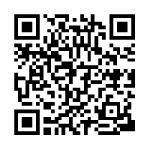 qrcode.23154141