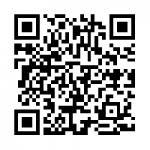 qrcode.23344133