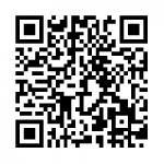 qrcode.23371830